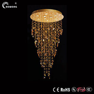 LED Design Pendant Light 8656-7- (17)