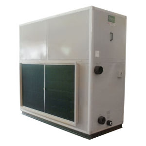 Air Handling Unit (PWL) pictures & photos