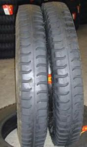 Front Tractor Bias Tyre 6.00-16 6pr pictures & photos