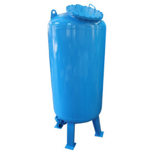 Activated Carbon Filter and Quartz Sand Filter for RO Water Purifier pictures & photos