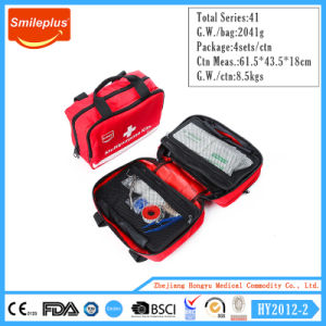 ... Wholesale Emergency Kit Bag China Wholesale Emergency Kit Bag Manufacturers & Suppliers Made in China com