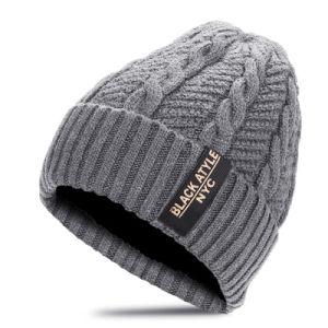 8b46e23e10f58c China Jacquard Beanie Hat, Jacquard Beanie Hat Manufacturers, Suppliers,  Price | Made-in-China.com