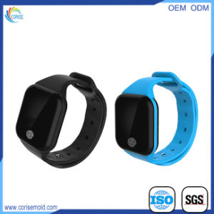 Digital Bluetooth Heart Rate Smart Bracelet Wristband Watch
