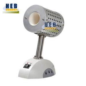 HM-3000C Bacti-Cinerator Sterilizer
