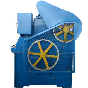 Textile Industrial Washing Machine 100kg for Hotel, Washer Extractor (GX, XTQ) pictures & photos