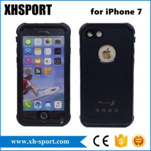 custodia waterproof iphone