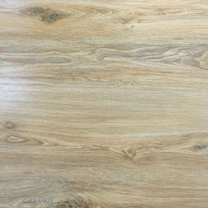 China Floor Glaze Tile Floor Glaze Tile Manufacturers Suppliers - Commercial grade ceramic floor tiles