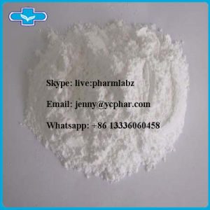 Pharmaceutical Intermediate Pizotifen pictures & photos