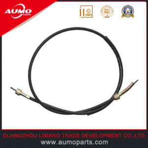 Keeway Kymco Speedometer Cable for CPI