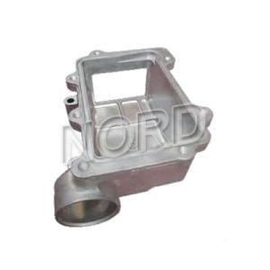 Zinc Die Casting pictures & photos