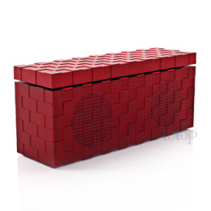 High Quality Bluetooth Speakers High Quality Wireless Speakers pictures & photos