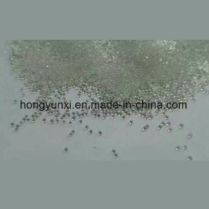 Glass Beads for Grinding or Sandblasting pictures & photos