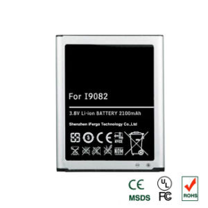Original Battery for Samsung I9082 Galaxy Grand Duos I9080 I879 I9118 Eb535163lu