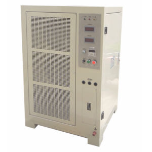 STP Series 48V1200A Water Treatment DC Power Supply pictures & photos