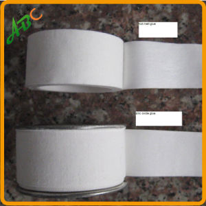 China Low Allergy Adhesive Skin Friendly Waterproof Surgical Tape China Sports Tape Waterproof Sports Tape