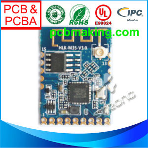 PCBA Assembly for WiFi Module