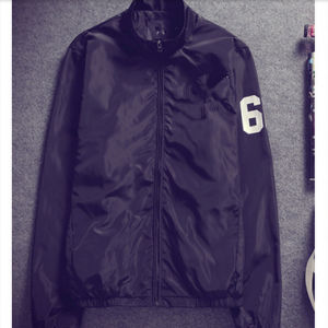 Custom Windproof Waterproof Breathable Cycling Jacket pictures & photos