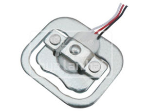 Micro Load Cell (CZL928E) pictures & photos