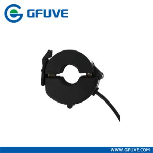 Indoor Low Voltage High Frequency Current Transformer 200 AMP pictures & photos