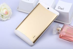 "7"" Mtk6572 Android 4.4 1GB RAM 8GB ROM Dual Core Smartphone Phablet pictures & photos"