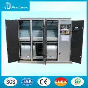 R407c 5 Tr 10 Tr 20tr Water Cooled-Type Centralized Precision Air Conditioner pictures & photos