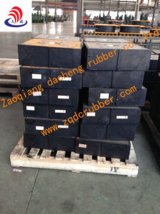 Best Price Elastomeric Bearing Pads Manufacturer in China pictures & photos