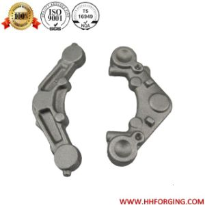 Customized High Quality Forging Motorcycle Parts pictures & photos