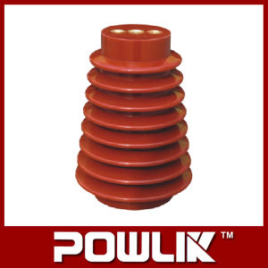 High Voltage Bushing Insulator (Tg3-10q/130X210X240) pictures & photos