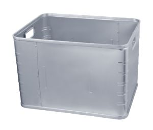 Hot Sell Cheap Professional Aluminum Tool Case pictures & photos