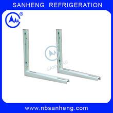 Stainless Steel Air Condtioner Split Bracket pictures & photos
