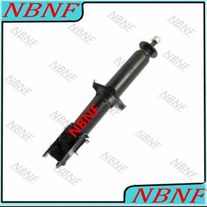 High Quality Shock Absorber for Suzuki Alto and Kyb 632050