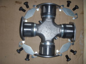 Universal Joint for European Truck
