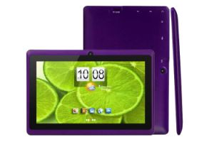 7′′ Android Tablet PC Price in Pakistan