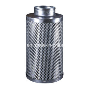 China Activated Charcoal Filter, Activated Charcoal Filter