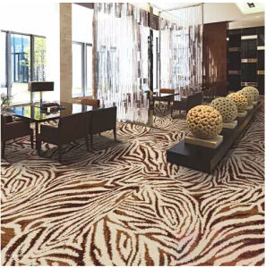 Wholesale Cheap China Hotel Carpets And Office Carpets