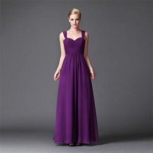 Ld0112 Party Dress Evening Dress Evening Gown