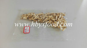 6*6mm Dried Shiitake Granules pictures & photos