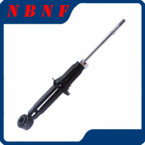 Front Shock Absorber for Toyota Corolla Kyb 334176