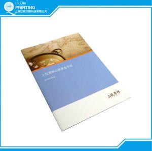 online booklet