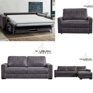 China Sofa Bed, Sofa Bed Manufacturers, Suppliers, Price   Made-in ...