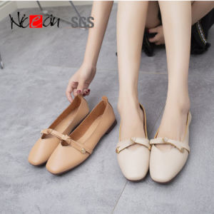 Designs Women Lady Girls Casual Shoes