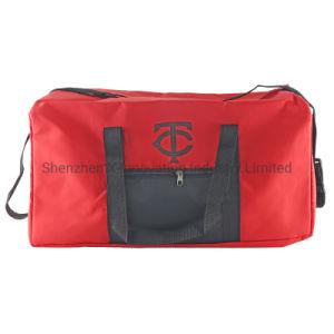 Magic Cube Sports Gym Travel Weekender Duffel Bag