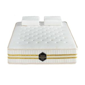 China Supplier Wholesale Price 12 Inch Memory Foam Mattress pictures & photos