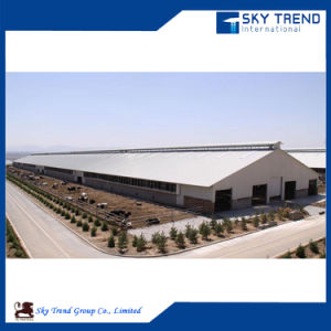 Cost-Effective Fast Assembling Steel Frame Cold Storage Units & China Cost-Effective Fast Assembling Steel Frame Cold Storage Units ...