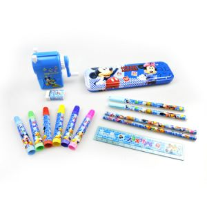 Wholesale Stationery Item