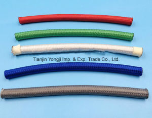 PTFE Lined Steel Pipe with Great Quality