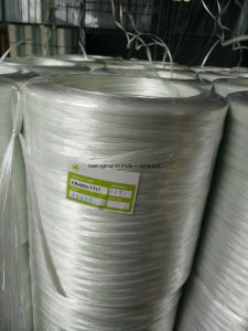 ECR Glassfiber Direct Roving 600tex for Filament Winding pictures & photos