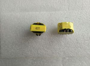 Ee, Ei Transformer, High Frequency Transformer, pictures & photos