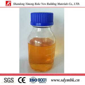 China Pipe Insulation Foam, Pipe Insulation Foam