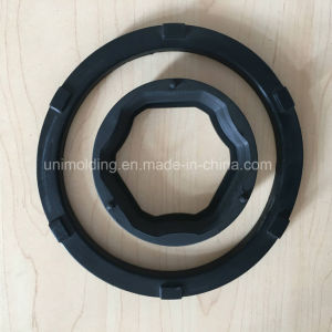 Rubber Washer/NBR, Silicone. EPDM, SBR, Nr pictures & photos